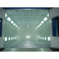 Wholesale Windan Light Fixtures of Car Care Spray Booth Parts from china suppliers