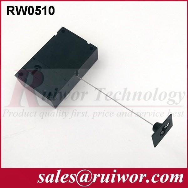 RW0510 C.jpg