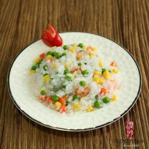 Quality Low Carb Organic Shirataki Konjac Noodles for sale