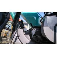 Quality Used KOBELCO SK350LC-8 Excavator For Sale China for sale