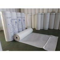 Wholesale Cementitious House Waterproofing Membrane , Waterproof Bathroom Floor Membrane High Strength from china suppliers