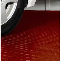 Wholesale Rubber Garage Floor Mats from china suppliers