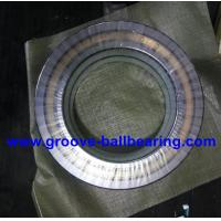 Wholesale NU1048M1 C3 Cylindrical Bearing 240*360*56 NU1048 Large Roller Bearings Brass Cage from china suppliers