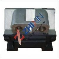 Wholesale Mercedes-Benz Truck Engine mount from china suppliers
