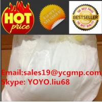 Buy cheap Oral Oxymetholone Cutting Cycle Steroids CAS 434-07-1 , Male Enhancement Anadrol Steroid Powder Muscle Gains from Wholesalers