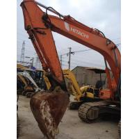 Wholesale Used Hitachi EX120-2 from china suppliers