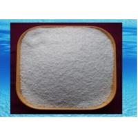 Wholesale Detergent Ingredient Surfactant Chemicals Sodium Perborate PBS BH2NaO4 for Liquid Soap from china suppliers
