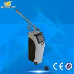 RF Co2 Fractional Laser Vaginal Tightening Rejuvenation Skin Peeling Beauty Machine