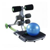 Wholesale best price good quality  Total Core abdominal exerciser from china suppliers