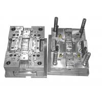 China HASC / DME Hot Runner Injection Molding 1.2738 , 1.2738H , P20 on sale
