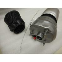 Wholesale 97034305215 970 Porsche Suspension Parts / Front Right Air Suspension Spring Bellow from china suppliers