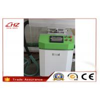 300W Metal Letter Laser Welding Machine For Sign Letters 150*180mm for sale