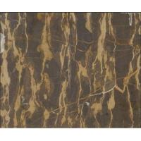 Brown Marble, Golden Lines Marble, China Marble for Sale for sale