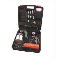 Wholesale 5PCS Air Tools Kit (XW-5000H) from china suppliers