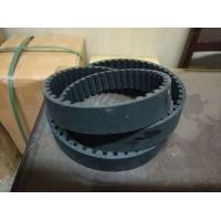 Wholesale Rubber Synchronous Timing Belt , Flat Transmission Belts For Vending Machines from china suppliers