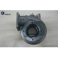 Wholesale High Precision Turbine Turbocharger Housing for Navistar GTA3782D 751361-0001 QT400 from china suppliers