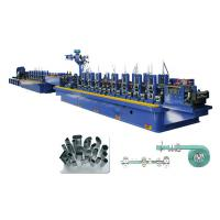 Wholesale Industrial Pipe Making Machine Tube Mill Line 40mm Horizontal Shaft Diameter from china suppliers