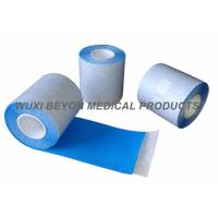 Quality Foam Bandages Elastic Cohesive Self Adhesive Provide Compression water resistant for sale