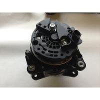Wholesale Audi TT Quattro VW Beetle High 250 Amp generator from china suppliers