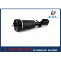 Wholesale BMW X5 E53 Air Suspension Shock Absorbers 37116757501 2000 - 2006 from china suppliers