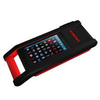 Wholesale Launch X431 GDS Gasoline And Diesel Professional Diagnostic Tool Support Wifi from china suppliers