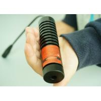 658nm 200mw Red Dot Laser Module For Electrical Tools And Leveling Instruments, orientator, range finder