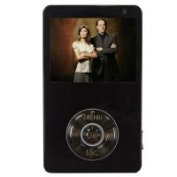 China XY309 MP4/MP3 Player on sale