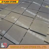 Grey Marble Stone Cinderella Tiles Marble Stone Slab First Class for sale