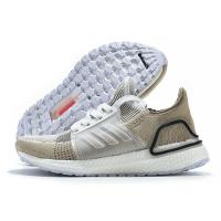 China Unisex Adidas Ultra Boost UB 5.0 CLR2731 Adidas running shoes www.apollo-mall.com online discount adidas shoes for sale