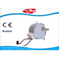 Wholesale 220V Mini Synchron Electric Motors Thermal Protector For Micro Wave 42TYJ-F from china suppliers
