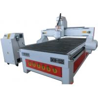 Wholesale new cnc router lathe engraving cutting moulding milling machine/wood MDF plywood/cheap sale from china suppliers