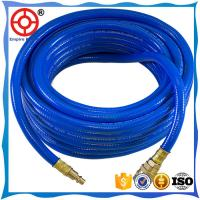 """Wholesale Fabric Braided Rubber Hose Air Hot Selling Good Design diameter 3/8"""" Rubber red hose R1/R2/R5/R6/R12 from china suppliers"""