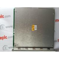 Wholesale 4 channel Bently Nevada 3500 42m Proximitor Seismic Monitor Module from china suppliers