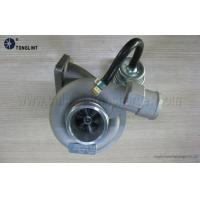 Wholesale Ford Ranger Pick-Up GT2052S Turbo Car Parts 721843-0001 Turbocharger For HS2.8 , Power Stroke 2.8 E2 - HT Euro-2 Engine from china suppliers