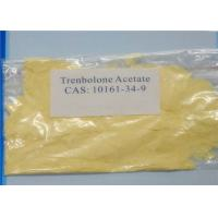 Wholesale Steroids and Cancer Treatment Powder Androsta-1, 4-Diene-3,17-DioneIntermediate for Body-building CAS 897-06-3 from china suppliers