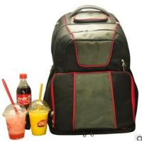 picnic backpack for - quality picnic backpack for for sale