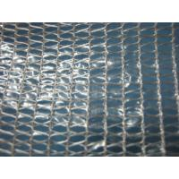 Wholesale 15% shading raio Greenhouse thermal screens for diffusion / energy saving from china suppliers
