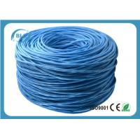 Wholesale 305m UTP RJ45 Category 6 Ethernet Cable Network LAN Wire Data Communication from china suppliers