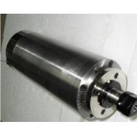 Wholesale Spindle Motor (MT-25) from china suppliers