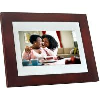China picture frame on sale