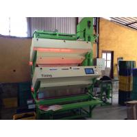 Wholesale U type slide ccd tea color sorter machine from china suppliers
