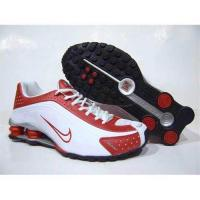 China Wholesale new shox R4 R5 men women kids shoes at www.shoesgot.com on sale