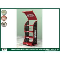 Wholesale Fashion Pos Display Stand Cardboard POP Display Stand Professional from china suppliers
