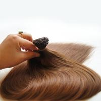 Wholesale Keratin Hair Extension(I -Shape) from china suppliers