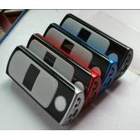 Wholesale USB host/TF card mini speaker   from china suppliers