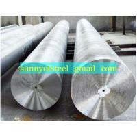 Wholesale duplex stainless 1.4542 bar from china suppliers