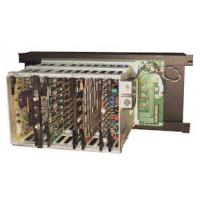 Quality Honeywell TDC3000 Equipment for sale