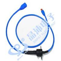 Buy cheap Digital Slip Ring ,USB slip ring Used for transmit the signal of USB1.0, USB2.0, from wholesalers