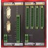 CS200/N | Bachmann | CAN Head Module Bachmann  CS200/N for sale