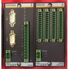 MX 213 | Bachmann | MX200 Processor Module w/ 512MB Card Bachmann   MX 213 for sale